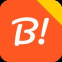 BlogIt! (Blogger)