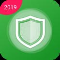 Mini Antivirus Free