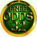 Betting United - Betting Tips (No Ads)