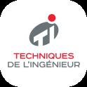 Techniques de l'Ingénieur, le Magazine d'Actualité