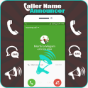 Caller Name Announcer,Caller ID Announcer