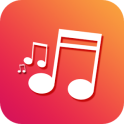 S10 Music Player