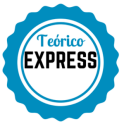 Teórico Express Test DGT