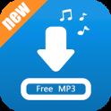 MP3 Downloader For Browser & Free MP3