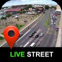 Street View Live