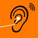 Super Ear Tool