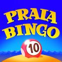 Praia Bingo VideoBingo GRATIS