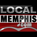 LocalMemphis News & Weather