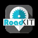 RoadKit - автозапчасти, автосервисы, эвакуаторы.