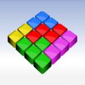 Free Classic Blocks Game