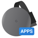 Apps for Chromecast - Your Chromecast Guide