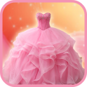 Princess Dress Photo Maker 2019