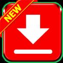 Download MP3 Music Free -HD Video Movie Downloader