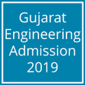 Engineering Admission 2019