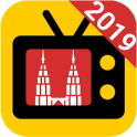 TV Malaysia 2019-TV Online