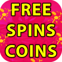 Free Spins And Coins