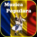 Radio Muzica Populara 2020