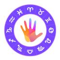 Maestro de Signos del Zodiaco: quiromancia de 2019