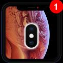 Camera Phone X