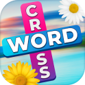 Word Farm Crossword