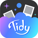 Tidy Gallery