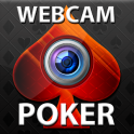 GC Poker:Mesas de video,Holdem