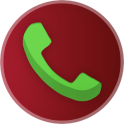 All Call Recorder Automatic [NEW VERSION]