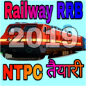 RRB NTPC 2019 | Important Q and A 2019