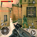 World War Pacific Free Shooting Games Fps Shooter