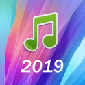 Top Ringtones 2019