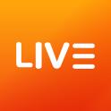 Mobizen Live Stream for YouTube - live streaming