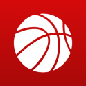 NBA Basketball Diario Alertas