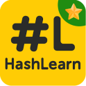 HashLearn: Best app for JEE, NEET Doubt Clearing
