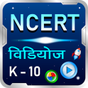 Study NCERT CBSE K-10 Videos, Activities, Question