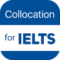 IELTS Collocations