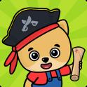 Puzzle für Kids – Bimi Boo