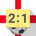 Resultados para Premier League 2018/2019