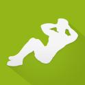Sit Ups Abs Workout
