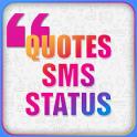 Diwali sms & images