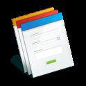 Generador de formularios - Zoho Forms