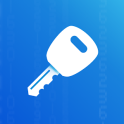 StarLine Key