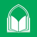 Hilol eBook