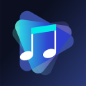 MoMi Music