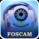 uFoscam