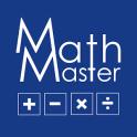 Мастер Математики (Счет в уме)