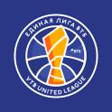 VTB League Official