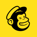 Mailchimp - Marketing Platform for Small Business