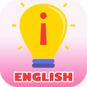 English vocabulary by Topics - Awabe