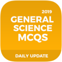 Daily General Science MCQs 2020