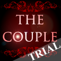 The Couple Trial - Seduction, Foreplay & Sex Games